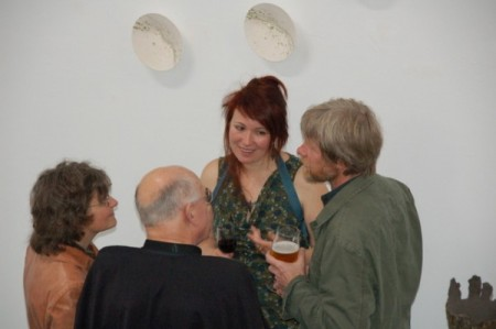 expo vernissage 2008.jpg